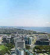 2006_0518keitai0019_3