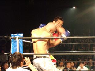 2006_0610yamaki00201050016