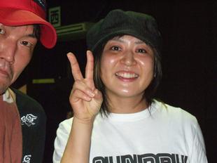 2006_0809beer0020031