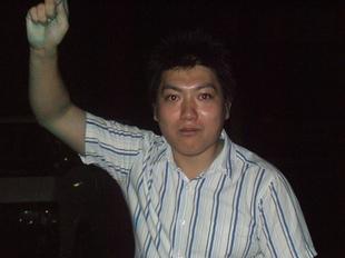 2006_0812beer00201440144