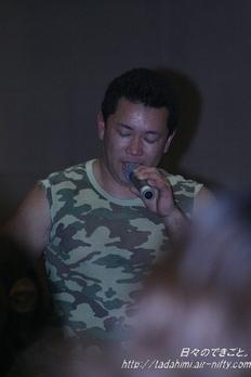2007_0303masuda02980298